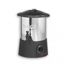Image for Burco 2.5L Manual Fill Water Boiler MFC2T