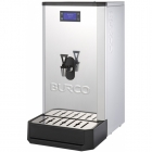 Image for Burco 20 Litre Countertop Autofill Water Boiler AFF20CT