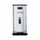 Image for Burco 20L Countertop Autofill Water Boiler Without Filtration AFU20CT