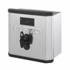 Image for Burco 3L Wall Mounted Autofill Water Boiler AFU3WM
