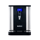 Image for Burco 5L Countertop Autofill Water Boiler With Built-in Filtration AFF5CT