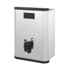 Image for Burco 7.5L Wall Mounted Autofill Water Boiler AFU7WM