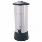 Image for Burco 8L Manual Fill Water Boiler MFC8T