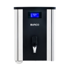 Image for Burco Autofill Boiler Wall Mounted With Filtration 5LTR AFF5WM