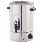 Image for Burco Manual Fill Electric 30L Water Boiler MFCT30ST