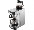 Burco Manual Fill Pour-Over Coffee Maker CFFMFST