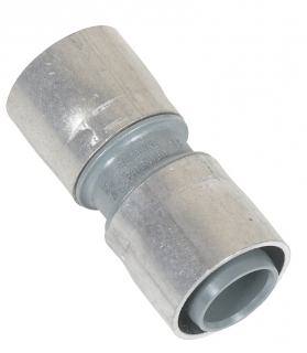 Buteline Press-Fit Inline Couplings