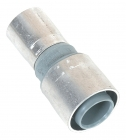 Image for Buteline Press-Fit Reducing Coupling - 22mm x 16mm - BS2216