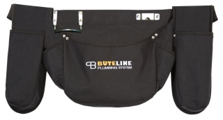Buteline Press-Fit Tool Belt