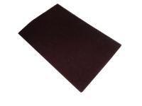 Cleaning Pads - 150mm x 100mm