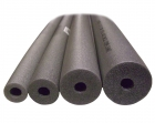 Climaflex Pipe Insulation - 2m Lengths