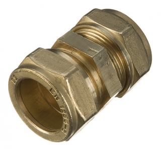 Primaflow Compression Couplings