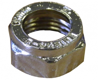 Primaflow Compression Nuts