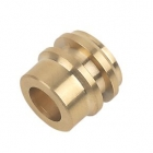 Image for 15mm x 8mm Compression One Piece Reducers Pack Of 10