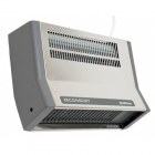 Image for Consort BFH2SLSS Metal Bodied 2kW Downflow Heater