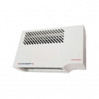 Image for Consort BHMSL Double Insulated 1kW Downflow Heater