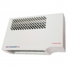 Image for Consort BHMSL Double Insulated 2kW Downflow Heater