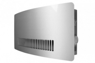Consort Chelsea 3kW Wall Mounted Fan Heaters