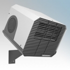 Image for Consort CHiRX 12kW Commercial Fan Heater With Intelligent Fan Control