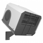 Image for Consort CHiRX 9kW Commercial Fan Heater With Intelligent Fan Control