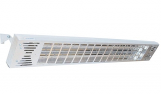 Consort Claudgen Radiant Heaters
