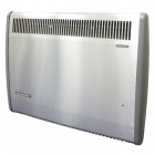 Image for Consort Claudgen Wireless Controlled 1250W Panel Heater PRX125SS