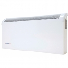 Image for Consort CSL MLST Wireless Controlled 2kW Wall Mounted Fan Heater