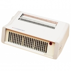 Image for Consort Fanfair Portable 1.5kW Fan Heater PFH15T