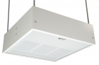 HE7237SL Surface Ceiling Heater