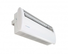 Image for Consort HE7010SL Wireless Controlled 3kW High Level Fan Heater