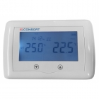 Image for Consort LC Landlord Controller