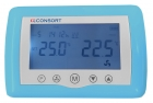 Image for Consort MLC Master Landlord Controller