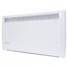 Image for Consort PSL Wireless Controlled 1.5kW Panel Heater