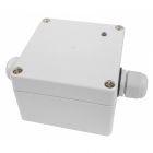 Image for Consort SLEXT Range Extender Unit