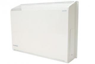 Consort Wall Mounted Convector Guard