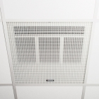 Image for Consort Wireless Controlled Recessed Ceiling 3kW Fan Heater HE7230RX