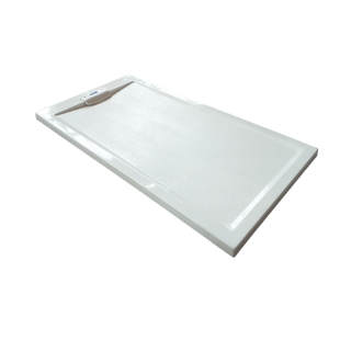 Contour Gannet Low Level Shower Trays