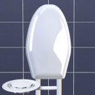 Image for Contour P12 Shower Waste Pump & Trap For Floor Former