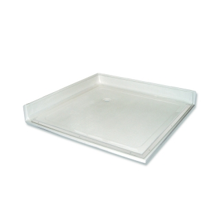 Contour Swift Level Access Shower Trays