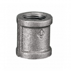 Crane Malleable Iron Parallel Threaded Sockets