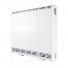 Image for Creda TSRE 1kW Slimline Storage Heater