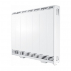 Image for Creda TSRE 0.5kW Slimline Storage Heater