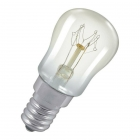 Image for Crompton 15W SES E14 Dimmable Light Bulb - SIG15CSES
