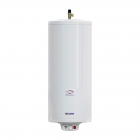 Image for Crown HiStore 120L 3kW Unvented Water Heater - HS120