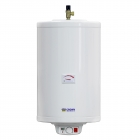 Image for Crown HiStore 80L 3kW Unvented Water Heater - HS80