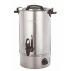 Image for Cygnet 10L Manual Fill Water Boiler CYMFCT1010