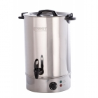Image for Cygnet 20L Manual Fill Water Boiler CYMFCT1020