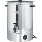 Image for Cygnet 30L Manual Fill Water Boiler CYMFCT1030