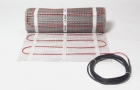 Image for Danfoss ECmat 200W Electric Underfloor Heating - Mat 2.1m²