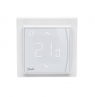 Danfoss ECtemp Smart WiFi Stat